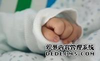 婴儿牛皮癣早期症状有哪些